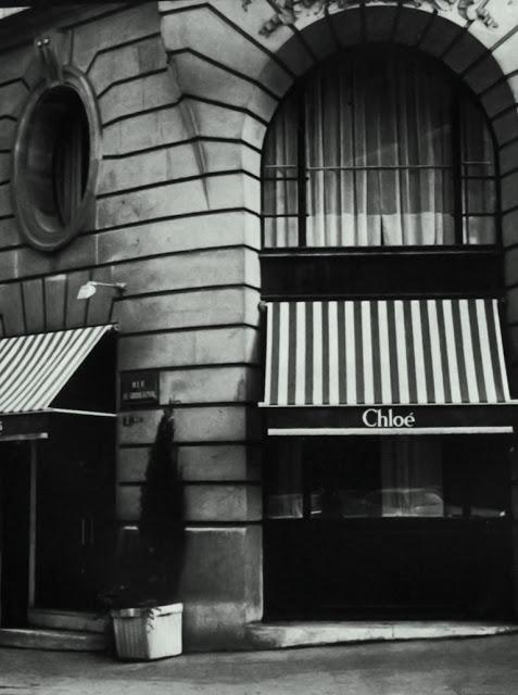 Chloe Boutique